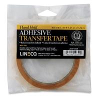 Hand Held ATG Tape