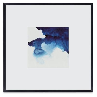 """Chelsea Metal Gallery Frame16"""" x 16"""""""