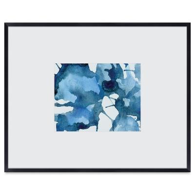 """Chelsea Metal Gallery Frame<br/>16"""" x 20"""""""