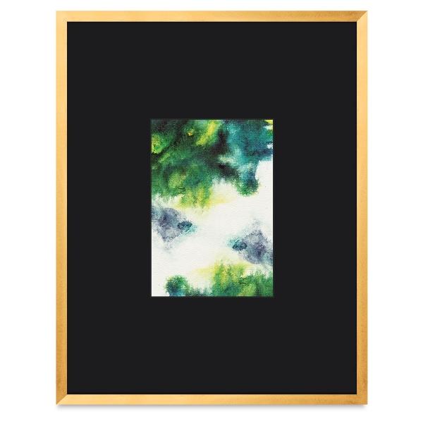Blick Chelsea Metal Gallery Frames Blick Art Materials