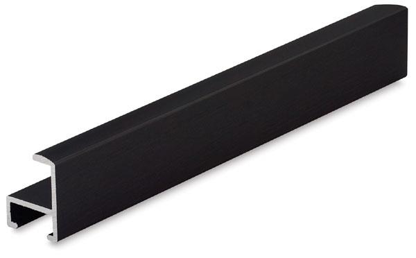 Anodic Black