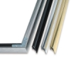 Nielsen Bainbridge Metal Frame Kits