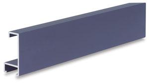 Style 117, Cobalt