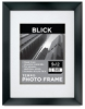 """Tempo Frame, 9"""" × 12"""" w/ 6"""" × 8"""" opening"""