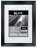 Blick Tempo Frame