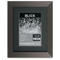 Monroe Frame, Graphite