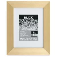 Blick Monroe Frames