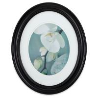 Nielsen Bainbridge Gallery Solutions Oval Frame