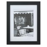 "Double-Mat Digital Photo Frame, 12"" x 16"""