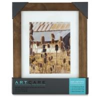 Arcadia Frame