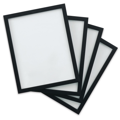 Super Value Frames 4 Pack