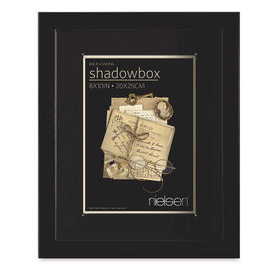 17570 2022 Nielsen Bainbridge Shadow Box Blick Art Materials