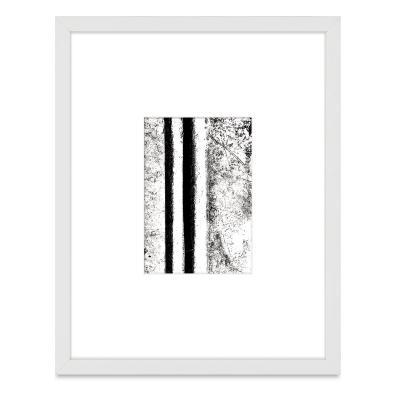 "Emery Wood Gallery Frame, 11"" x 14"""