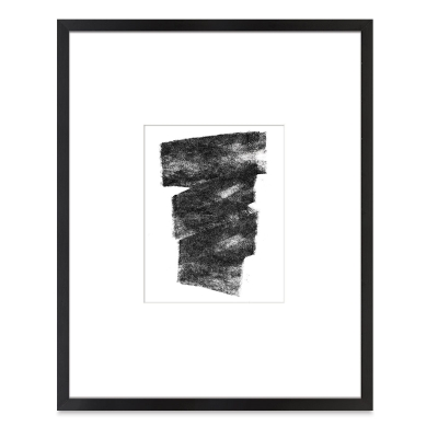"Emery Wood Gallery Frame, 16"" x 20"""