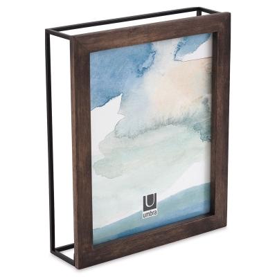 Singlo Wooden Frame