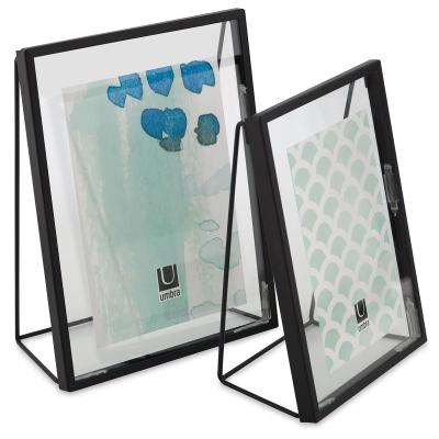 Umbra Wedge Frames - BLICK art materials