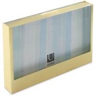 Umbra Acrylic Frame