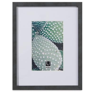Umbra Slim Frames with Mat - BLICK art materials