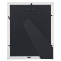 Umbra Gallery Frame, White