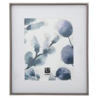 Umbra Gallery Frame, Titanium