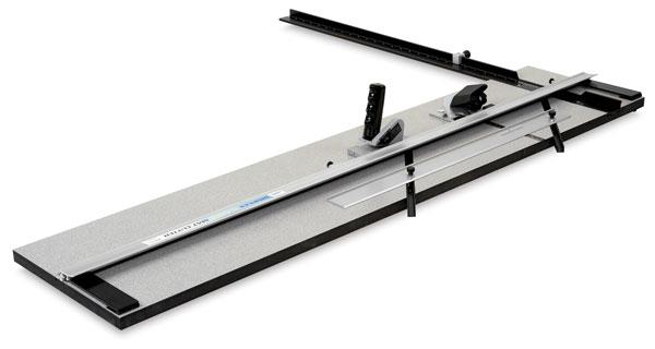Simplex Classic Mat Cutter