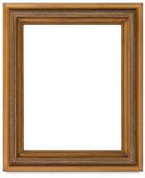 Blick Parma Wood Frames