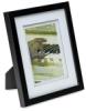 Nielsen Bainbridge Gallery Airfloat Wood Frames