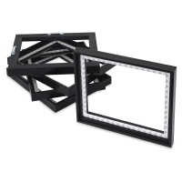 "Floater Frames, Pack of 5, 8"" x 10"""