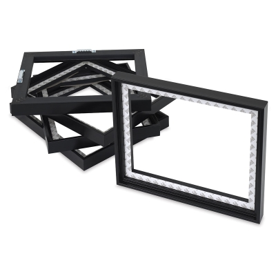 "Floater Frames, Pack of 5, 8"" x 10"""
