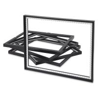 "Floater Frames, Pack of 5, 16"" x 20"""