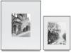 Nielsen Bainbridge Photo Frames