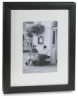 Nielsen Bainbridge Tribeca Frames