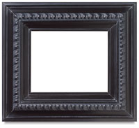 Dick blick picture frame glass