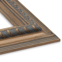 Blick Barrister Frames Blick Art Materials