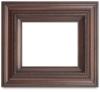 Blick Campagna Frames Blick Art Materials