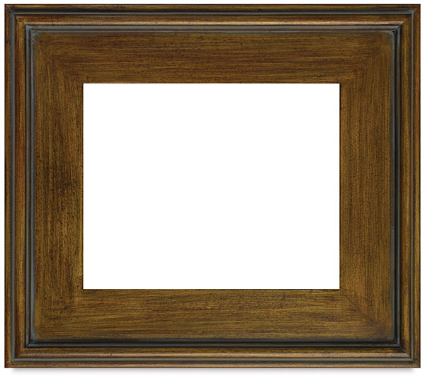 Blick Simplon Plein Air Antique Bronze Frame