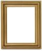 Blick Bella Wood Frames