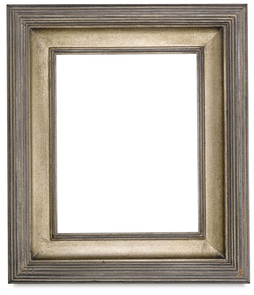 18886-2212 - Blick Museo Wood Frames - BLICK art materials