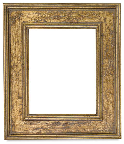 Blick Concerto Wood Frames - BLICK art materials