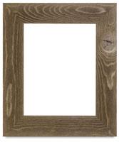 Blick Gaviota Driftwood Frames