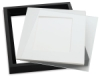 Styrene Sheet Used for Framing