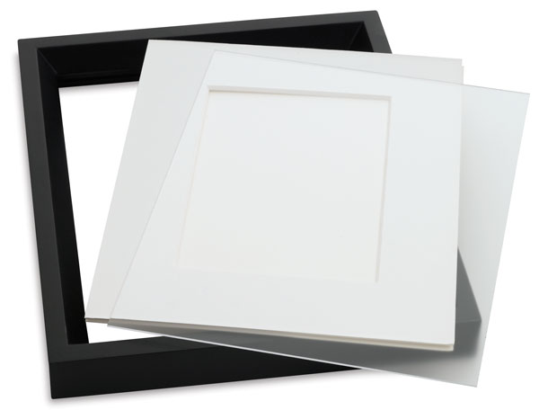 List of Synonyms and Antonyms of the Word: styrene frame