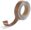 Frame Sealing Tape