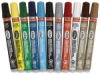 Enamel Paint Markers