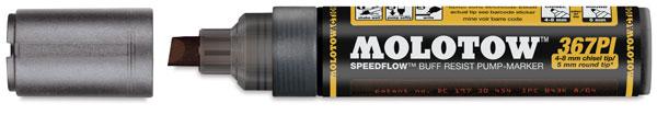 Speedflow Marker, 4-8 mm