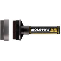Speedflow Marker, 60 mm