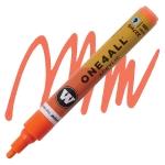 Dare Orange
