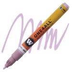Lilac Pastel