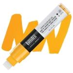 Cadmium Yellow Deep Hue