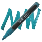 Cobalt Turquoise Hue